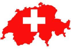 La Suisse Fera Davantage De Contrôles De Salaire Se Faire Embaucher En Suisse