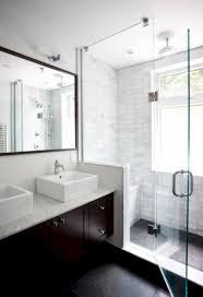 small master bathroom design ideas image of bathroom and