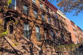 ups and downs in bed stuy real estate market local brooklyn news