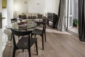 100 Belgrade Apartment Serviced Apartment In City Center