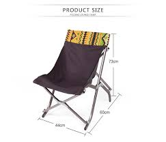 Dropshipping For CHANODUG Portable Folding Lounge Chair For Outdoor ... Beach Louing Stock Photo Image Of Chair Sandy Stress 56285448 Fishing From A Lounge Chair Youtube Matrix Deluxe Accessory Vulcanlirik Camping Fniture Sports Outdoors Yac Outdoor Wood Folding Leisure Beech Self Portable Folding Horse Shop Handmade Oversized Reclaimed Boat Marlin With Quote Fish On Wooden Etsy Garden Loungers Silla Metal Foldable Ultimate Adjustable Recliner Usa