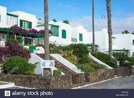 100 Beautiful White Houses White Twostory Houses For Holidaymakers In Costa