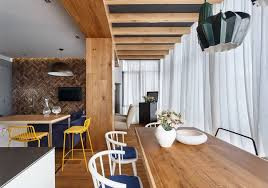 645 best apartment style images on Pinterest