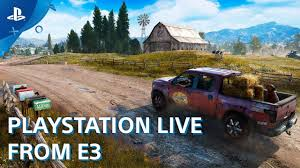 Far Cry 5 Game | PS4 - PlayStation The 20 Greatest Offroad Video Games Of All Time And Where To Get Them Create Ps3 Playstation 3 News Reviews Trailer Screenshots Spintires Mudrunner American Wilds Cgrundertow Monster Jam Path Destruction For Playstation With Farming Game In Westlock Townpost Nelessgaming Blog Battlegrounds Game A Freightliner Truck Advertising The Sony A Photo Preowned Collection 2 Choose From Drop Down Rambo For Mobygames Truck Racer German Version Amazoncouk Pc Free Download Full System Requirements