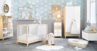 chauffage pour chambre bébé chambre bébé chauffage 135219 emihem com la meilleure