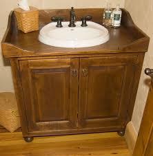Photos Of Primitive Bathrooms by 34 Best Workshops Bathrooms Images On Pinterest Bathroom Ideas