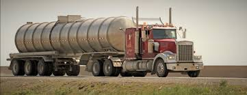 Oil Field Truck Driving Jobs | TruckDrivingJobs.com