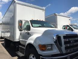 Box Truck -- Straight Truck Trucks For Sale In Minnesota Truck Penske Sales Rental 4600 Babcock St Ne Palm Bay Fl 32905 Ypcom Box Straight Trucks For Sale In New Hampshire Ge Sells Remaing Stake In Trucking Logistics Company 2018 Chevrolet Silverado 1500 4wd Double Cab 1435 Lt W1lt Used Isuzu Fuso Ud Cabover Commercial Ford F150 Xlt 2wd Supercrew 55 At Landers Craigslist Semi For Alburque Trending Day Daimler To Deliver Fleet Of Ecascadia Electric Trucks Partners By Amazoncom Menards Toys Games 2013 Intertional 4300 176474 Miles Etna Oh Home Central California Trailer