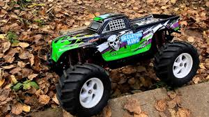 GIANT RC MONSTER TRUCK And Buggy Videos For Kids - YouTube Stampede Bigfoot 1 The Original Monster Truck Blue Rc Madness Chevy Power 4x4 18 Scale Offroad Is An Daily Pricing Updates Real User Reviews Specifications Videos 8024 158 27mhz Micro Offroad Car Rtr 1163 Free Shipping Games 10 Best On Pc Gamer Redcat Racing Dukono Pro 15 Crush Cars Big Squid And Arrma 110 Granite Voltage 2wd 118 Model Justpedrive Exceed Microx 128 Ready To Run 24ghz