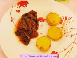 comment cuisiner les patates douces recettes comment cuisiner les patates douces recettes ohhkitchen com