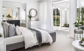 100 Home Designes New Designs House Design By McDonald Jones S Australia