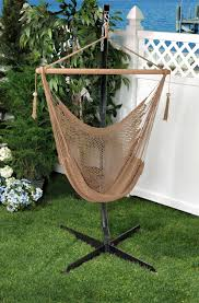 Brazilian Padded Hammock Chair by How To Choose A Hammock Homeclick