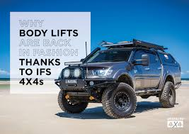 WHY BODY LIFTS ARE BACK IN FASHION THANKS TO IFS 4X4S - Unsealed 4X4 Pa 3 Body Lift On 16 Rebel Ram Forum 52018 F150 Suspension Lift Kits Body Install Jeep Wrangler 2017 Chevygmc 1500 By Bds Leveling Lifts Shocks Ford Chevy Inch Kit 4wd Tuff Country Ameraguard Truck Accsories Liftshop Lifted Parts For Sale In Phoenix Toyota Sequoia 1st Gen New Product Announcement 223 Coloradocanyon Coilover How To Choose A Your