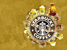 Download Free Starbucks Wallpapers 1024x768