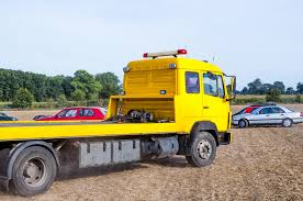 100 Towing Truck Service Tow Tow Near Me Tow In Santa Fe