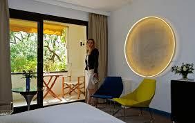 chambre loggia chambre grand confort la plupart avec loggia photo de villa