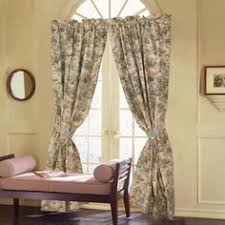 Linden Street Curtains Madeline by Target Home Farrah Floral Window Panel Might Look Good In The