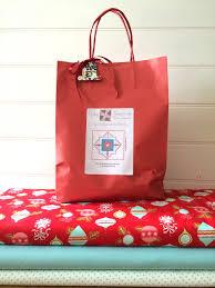 Nutcracker Christmas Tree Skirt Kit