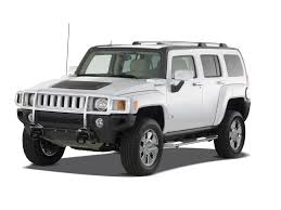 100 Hummer H3 Truck For Sale 2009 HUMMER Review Ratings Specs Prices And Photos