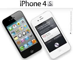 When Can I Upgrade to iPhone 4S [Check Eligibility in US UK