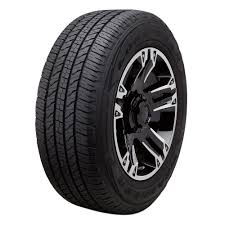 100 Goodyear Wrangler Truck Tires Fortitude HT By Light Tire Size LT22575R16