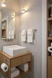 Half Bathroom Decorating Ideas Pinterest by Charming Inspiration Restroom Ideas 1000 Restroom Ideas On