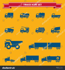Truck Icons | EZ Canvas Designs Mein Mousepad Design Selbst Designen Clipart Of Black And White Shipping Van Truck Icons Royalty Set Similar Vector File Stock Illustration 1055927 Fuel Tanker Truck Icons Set Art Getty Images Ttruck Icontruck Vector Icon Transport Icstransportation Food Trucks Download Free Graphics In Flat Style With Long Shadow Image Free Delivery Magurok5 65139809 Of Car And Cliparts Vectors Inswebsitecom Website Search Over 28444869