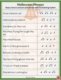 Shake Dem Halloween Bones Read Aloud by 40 Best Halloween Images On Pinterest Classroom