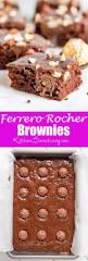 Ferrero Rocher Christmas Tree Box by The 25 Best Ferrero Rocher Ideas On Pinterest Ferrero Chocolate