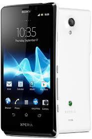 Sony Smartphone Repair Cracked Screen Repair & More