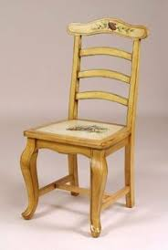 Stakmore Folding Chairs Amazon by Folding Chairs Wooden French Provincial Set Of 2 Stakmore Http