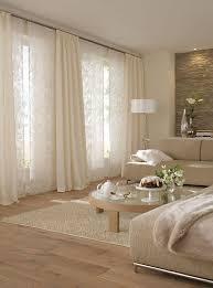 pin ideas and design home living r auf mobilya ev