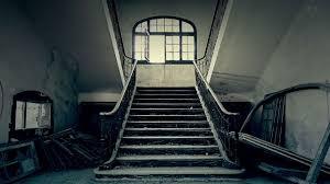 Mansfield Prison Halloween Attraction by 10 Of America U0027s Eeriest Haunted Attractions Fox News