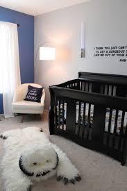 Nightmare Before Christmas Bedroom Design by 100 Nightmare Before Christmas Baby Room Decor Jack