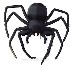 Halloween Inflatable Spider Archway by Airblown Halloween Day Inflatable Archway Buy Halloween
