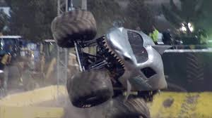 100 Monster Monster Truck Shark Week GIF By Jam Find Share On GIPHY