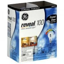 ge light bulb coupon save 1 00
