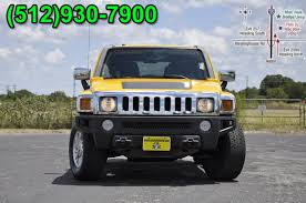 2007 HUMMER H3 SUV Sport Utility For Sale In Austin, TX #B167928 ... Hummer H3 Questions Hummer H3 Cargurus 2007 Hummer Suv Sport Utility For Sale In Austin Tx B167928 H3t For Qatar Living Car Modification Pickup Machines Wheels Pinterest Vehicle 2006 Pewter 4x4 Used Concepts Envision Auto Calgary Highline Luxury Sports Cars 2010 Review Ratings Specs Prices And Photos The 2009 Top Speed H3t Alpha Sale