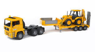 Bruder 02776 : MAN TGA Low Loader Truck With JCB 4CX Backhoe Loader Bruder Toys Man Tga Flatbed Tow Truck W Crane Cross Country Vehicle Scania Rseries Liebherr With Lights And Sound Man Timber Mountain Baby 3570 Charlies Direct By Tgs Fundamentally Side Loading Garbage Orangewhite 02761 Review Youtube Garbage Truck Toy Harlemtoys Mack Granite The Best 2018 Abschlepplkw Off Road Car 40017027506 Ebay