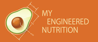 Long Trail Pumpkin Ale Nutrition by Recipes U2014 My Engineered Nutrition