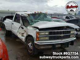 Used Parts 1992 Chevrolet Silverado 3500 7.4L | Subway Truck Parts 1991 Chevrolet Silverado Owners Manual Open Source User 1992 Chevy Truck Parts Best Image Of Vrimageco Save Our Oceans Interior Door Panels The 2018 Hei Distributor Wiring Diagram Auto Electrical 1998 K1500 Basic Guide Engine Wire Symbol How To Install Replace Window Regulator Gmc Pickup Suv 92_silverado 1500 Regular Cabshort Bed Specs Photos Front End Diy Diagrams 1997 Dodge Ram Information And Photos Zombiedrive