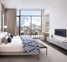 100 Mountain Modern Design Home Decor Home Decoration Ideas Images