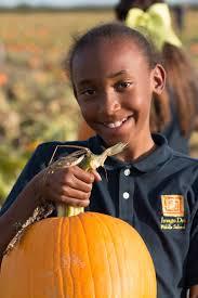 Marana Pumpkin Patch 2015 by Our 5th Grade Visits Marana Pumpkin Patch Imago Dei Middle