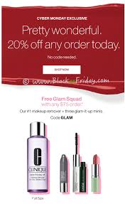 Clinique Black Friday Deals / The Best Discount Codes Sephora Canada 2019 Chinese New Year Gwp Promo Code Free 10 April Sephora Coupon Promo Codes 2018 Sales Latest Clinique September2019 Get Off Ysl Beauty Us Code Mount Mercy University Ebay Coupon Codes And Deals September Findercom Spend 29 To Get Bonus Uk Mckenzie Taxidermy Code Better Seball Coupons Iphone Upgrade T Mobile Black Friday Deals Live Now Too Faced Clinique Pressed Powder Makeup Compact Powder 04