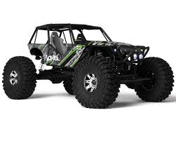 100 Axial Rc Trucks Racing RC Rock Crawler Kits And Parts AMain Hobbies