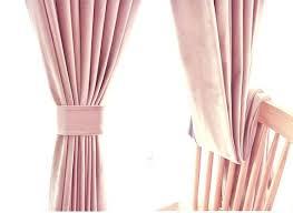 paar erröten rosa samt vorhänge schlafzimmer samt vorhänge wohnzimmer samt vorhänge benutzerdefinierte vorhänge