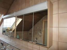 spiegelschrank 65 cm ebay kleinanzeigen