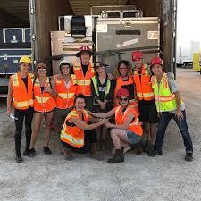 Kurios Cabinet Of Curiosities Edmonton by Alan Parry Ampontour Instagram Photos And Videos