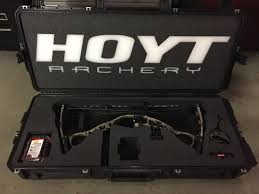 SKB Case With Custom Foam A Hoyt Bow. Custom Foam. Hoyt | Hoyt ... Trailer Pulling Tips Survivalist Forum Arizona Trucking Associaton Yearbook 2014 2015 By Jim Beach Issuu Featured Responsive Website Design Creative Impressions Marketing Amazoncom Coverking Custom Fit Center 6040 Bench Seat Cover For Full Size Dodge Thread Archive Page 2 Expedition Portal Car Guys Paradise August Chevrolet Pressroom United States Avalanche Red Line Concepts Showcase Latest Accsories Polar A370 Activity Tracker With Continuous Heart Rate Amazonco Chevy Nscs At Daytona Media Day Aj Allmendinger Press Conf Fleet Transport Decjan 14 Orla Sweeney Business Know How Commerce Authority Helps With