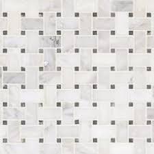 Casa Antica Tile Floor And Decor by Stone Wall Tile Floor U0026 Decor